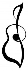 Logo Liutera