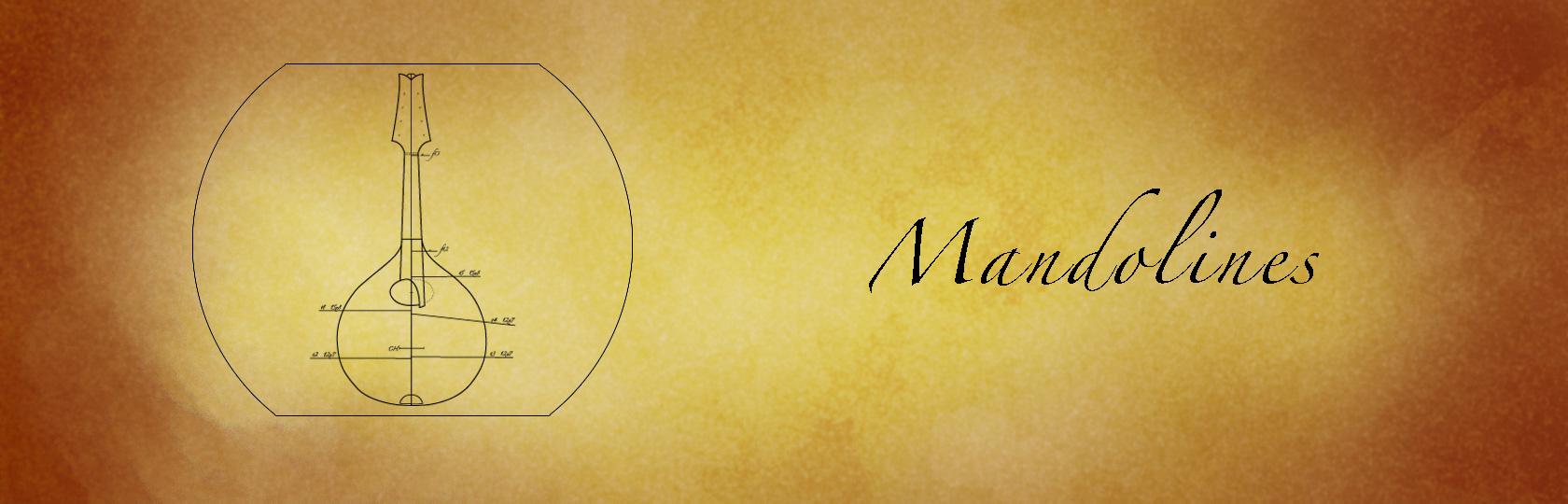 mandolines_banner